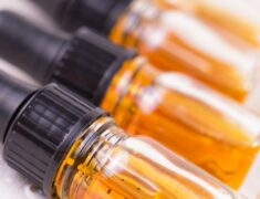 How to choose CBD oil?