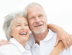 CBD For The Elderly Is Important – 7 Reasons Why